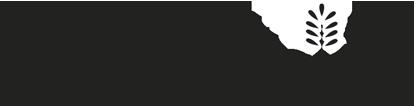 Logo Samap écosystème